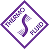 beal-thermofluid-logo.png