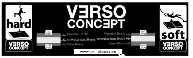beal-verso-concept2.png