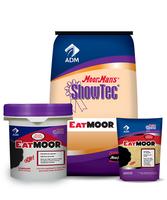 MoorMan's® ShowTec® EatMoor™