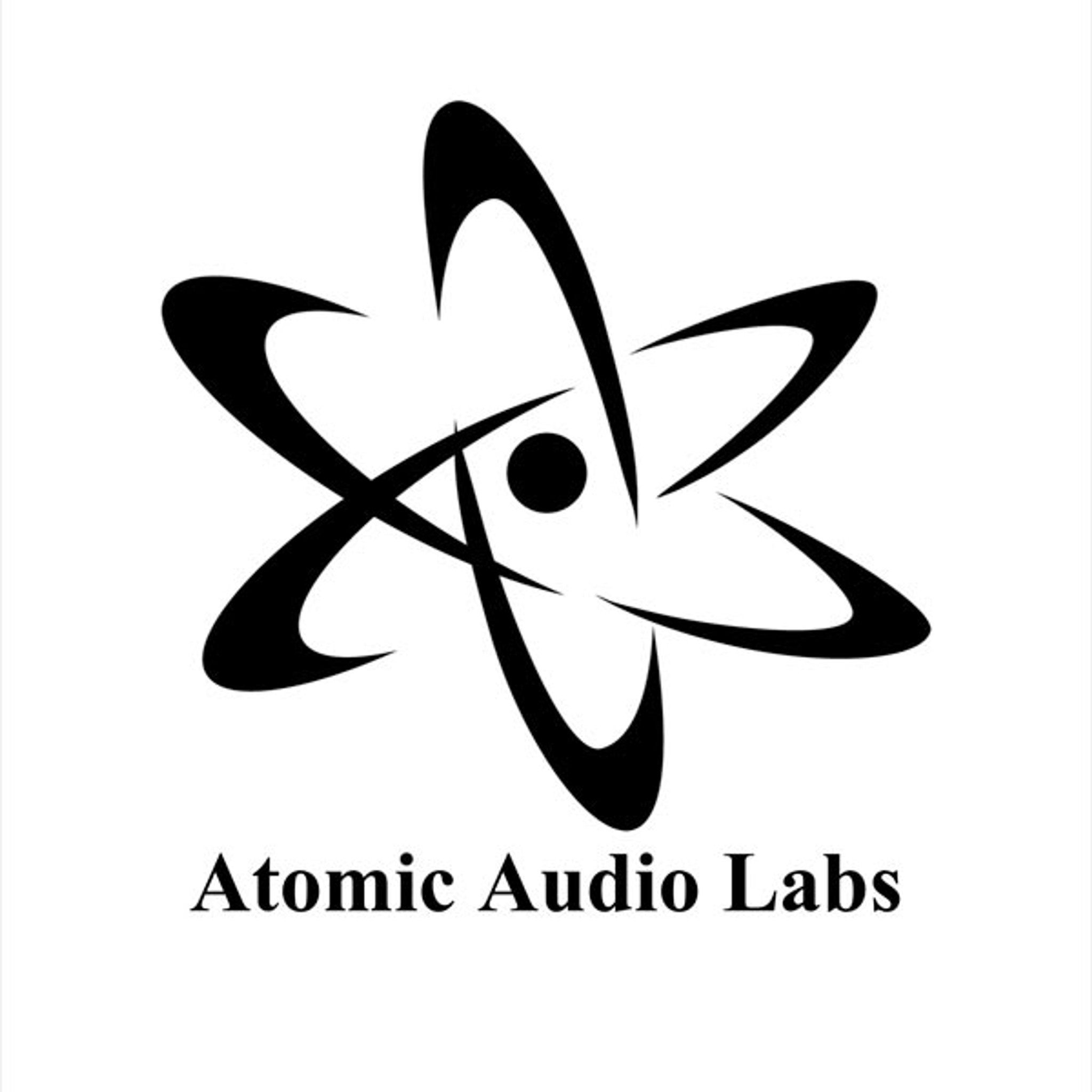 Atomic Audio Labs