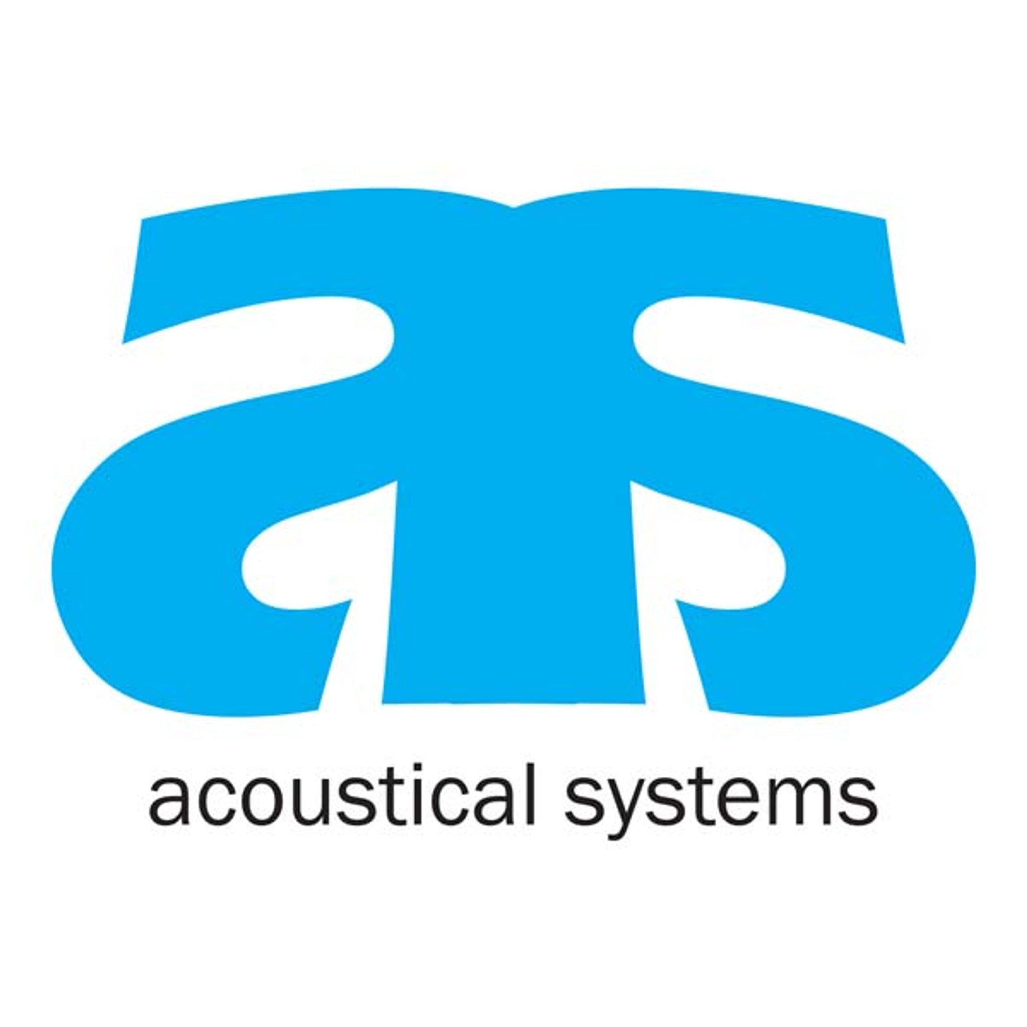 Acoustical Systems