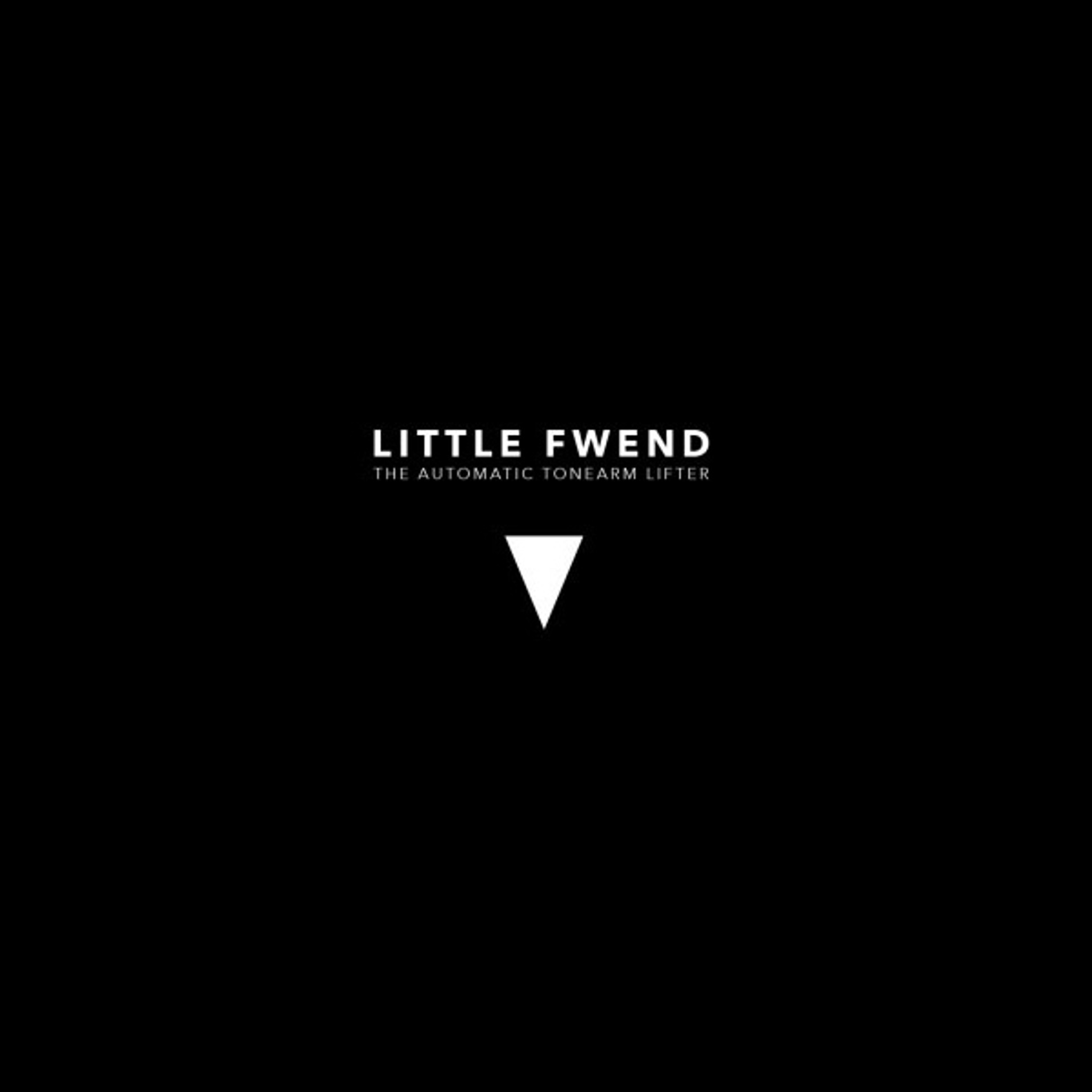 Little Fwend