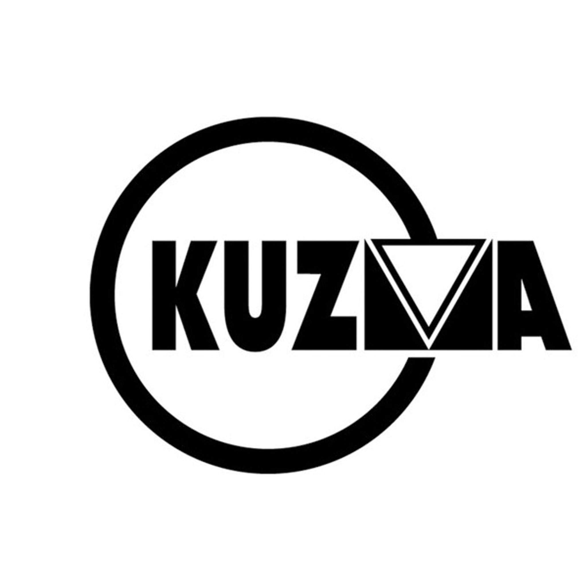 Kuzma Tone Arms