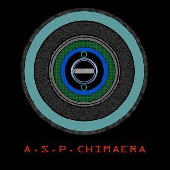 True Audiophile | Stage III  Chimaera Ultimate Resolution Digital Link 1 Meter
