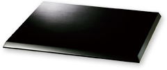 TAOC HC-50C Isolation. Neutral and Dynamic. At True Audiophile.