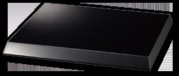 TAOC Audio Large Isolation Platforms from Japan