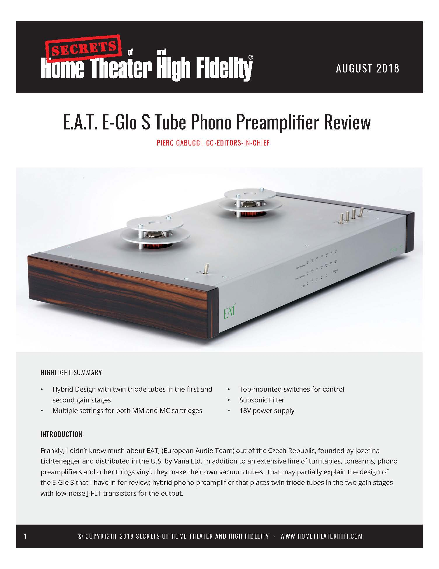 hometheaterreview-page-1.jpg