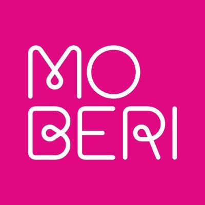 moberi.jpg