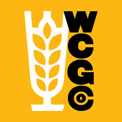 wcgco400logo.png