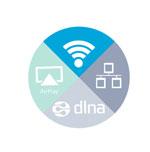 wifi-d-h-2-1.jpg
