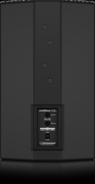 Turbosound NuQ152 Passive Speaker