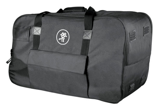 Mackie Thump12A/BST Bag Speaker Bag for Thump12BST