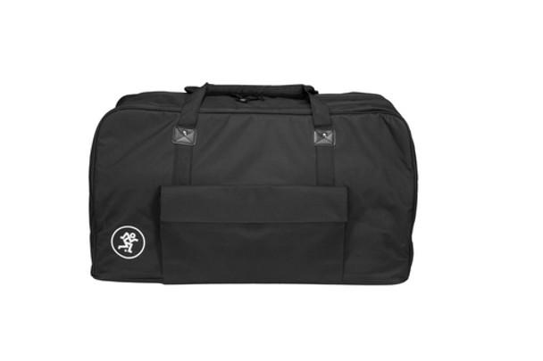 Mackie Thump15BST Bag Speaker Bag for Thump15BST