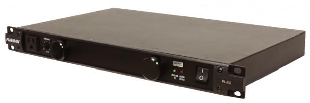 Furman PL-8C Power Conditioner
