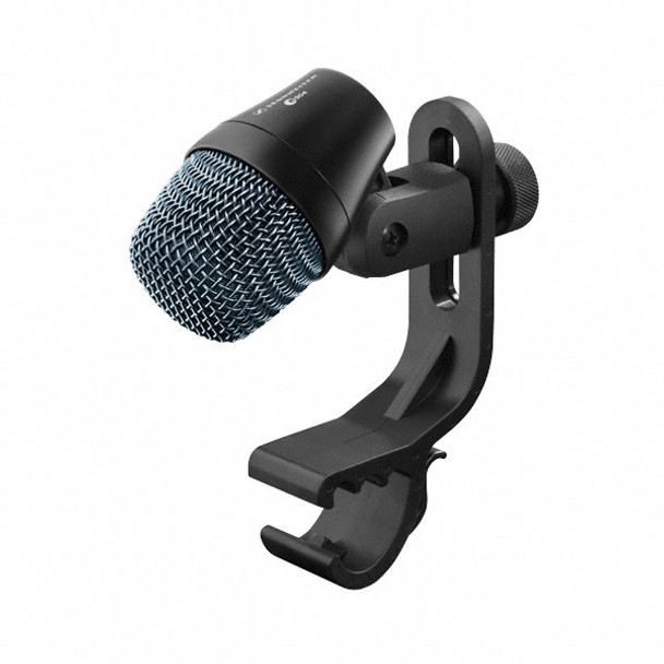 Sennheiser e904 Cardioid Dynamic Mic for Toms/Snare Drums