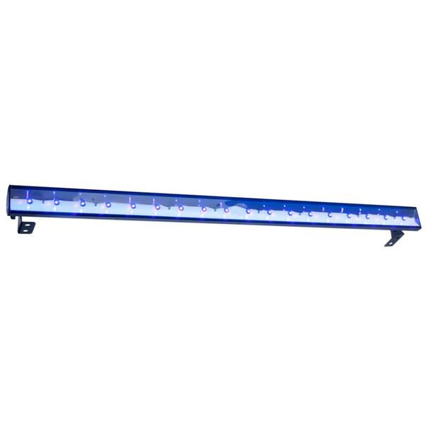ADJ Eco Uv Bar Plus Ir Blacklight
