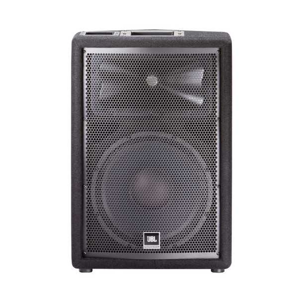 JBL JRX212 12-inch Two-Way Passive Stage Monitor