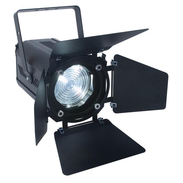 Elation EEL592 ELED Fresnel 150 Cool White 150W LED Light
