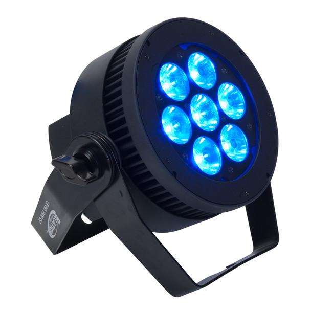 Elation LEV054 Quad Color RGBW LEDs