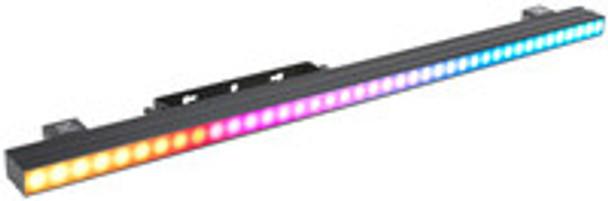 Elation PIX001 Pixel Bar 40 | 3 in 1 Smd LED