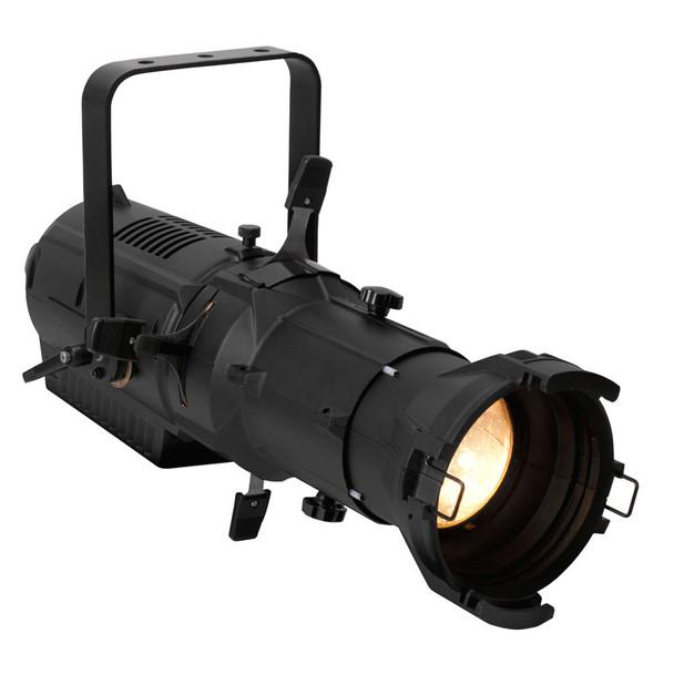 Elation WWP001 Ellipsoidal LED Fixture