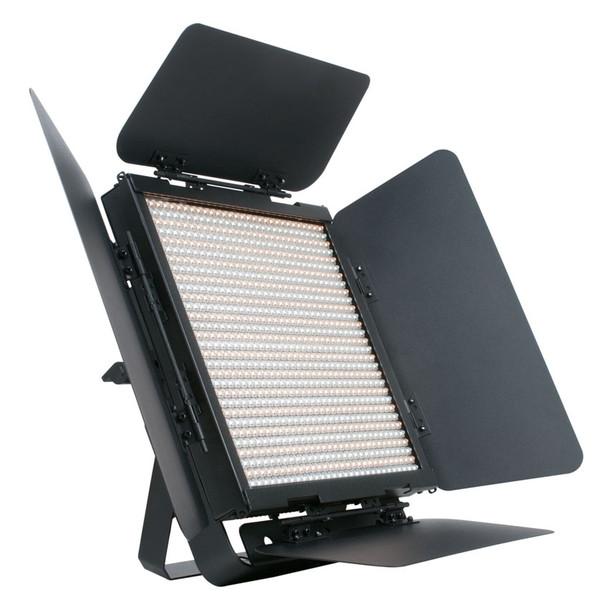 Elation TVL601 Variable Color LED Panel