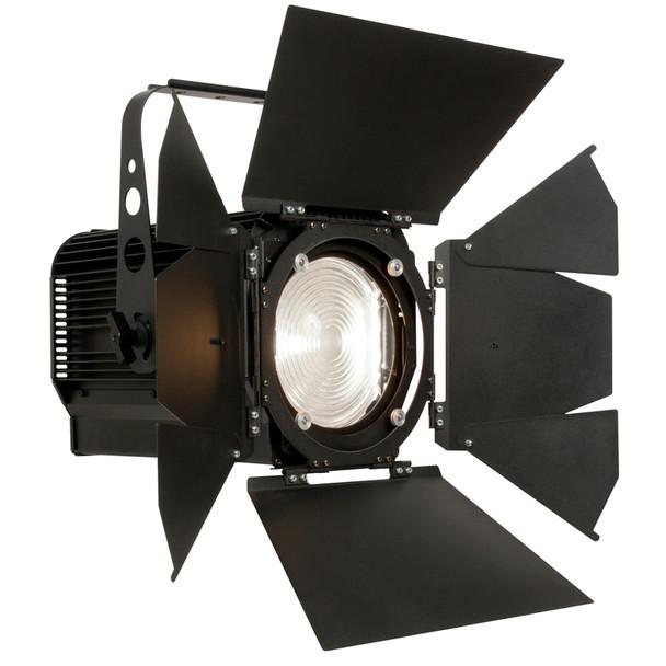 Elation TVL298 Tvl Powered LED Fresnel
