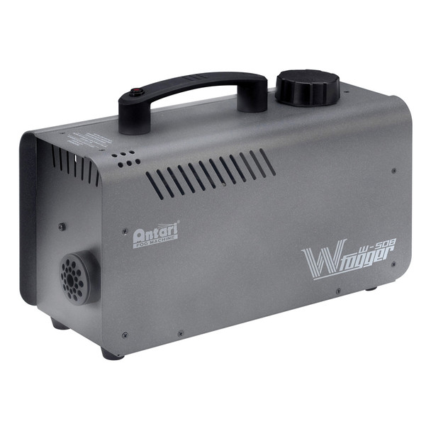 Antari ANF474 800 Watt High-Efficient Fog Machine