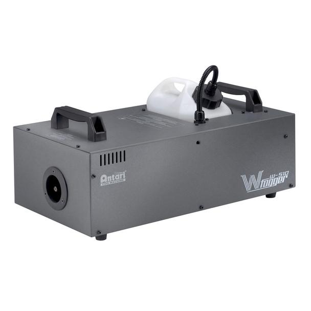 Antari ANF475 1000 Watt High-Efficient Fog Machine