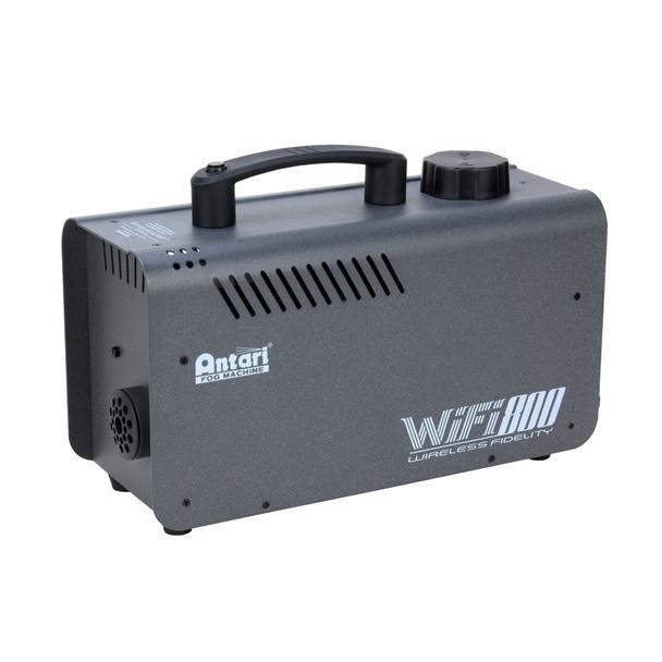Antari ANF180 Wifi Enable 800W Fogger Machine