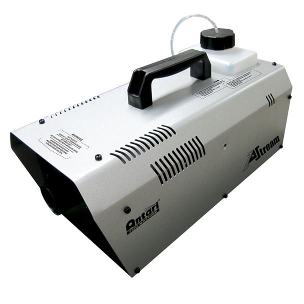 Antari ANF179 1000W/Basic Fog Machine