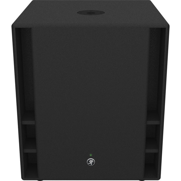 Mackie Thump18S 1200W 18-inchPowered Subwoofer