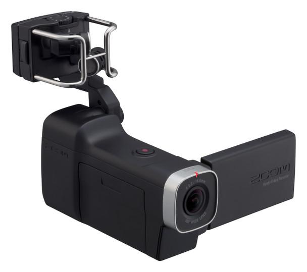 Q8 Handy Video Recorder
