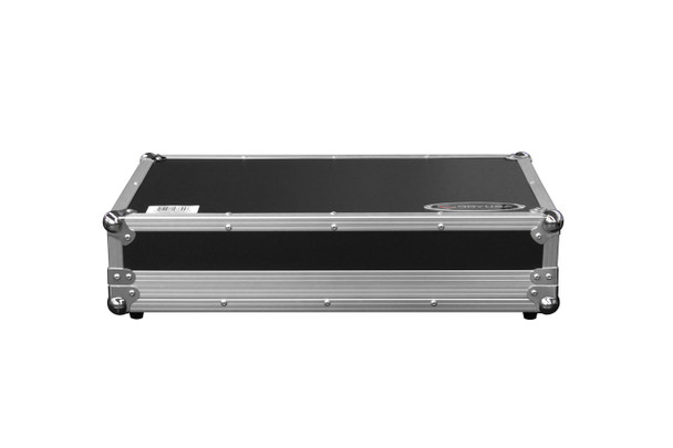 Mixtrack 3 / Mixtrack Pro 3 DJ Controller Low Profile Glide Style Case