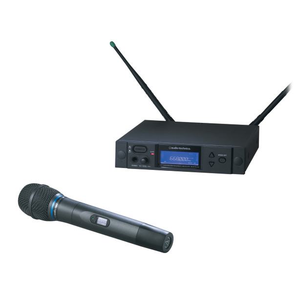 AEW-4250AC 4000 Series Wireless System