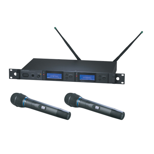 AEW-5233AC 5000 Series Wireless System
