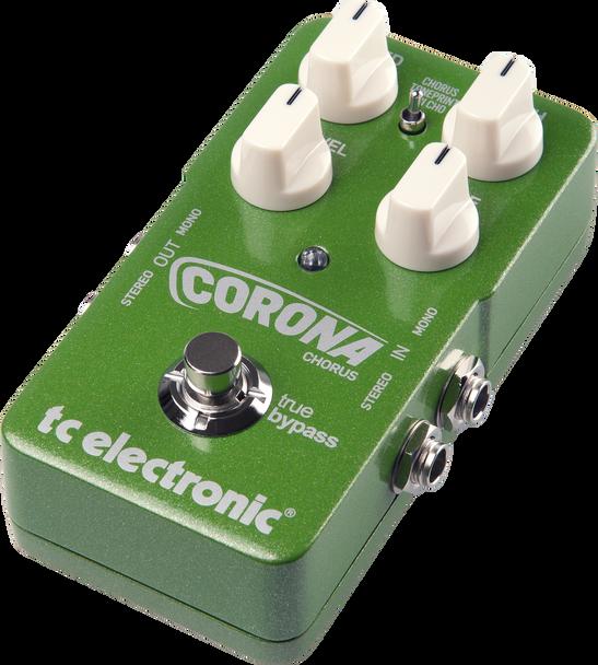 960700001 Corona Chorus