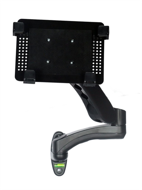 G-ARM 360 with Wall Mounting Hardware
