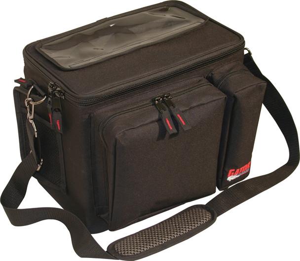 Gator Cases G-BROADCASTER Utility Bag