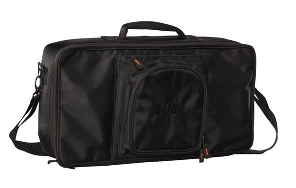 G-CLUB Bag for Small MIDI Keyboard Controllers