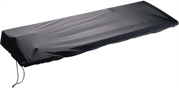 GKC-1648 Dust Cover for Most 88 Note Keyboards