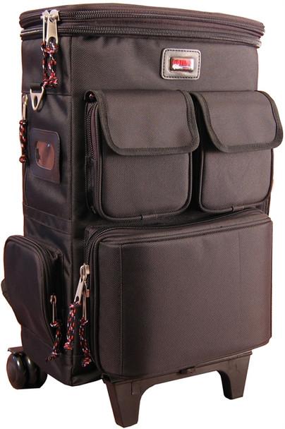 GK-LT-25W Laptop/MIDI Controller Bag