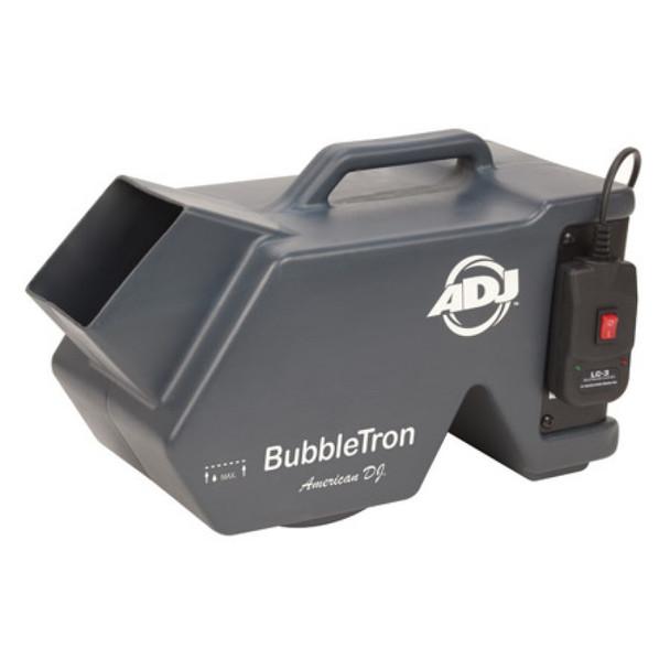 ADJ Bubbletron Portable Bubble Machine