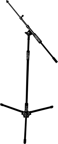 Goby Labs GBM-300 Microphone Stand with Boom