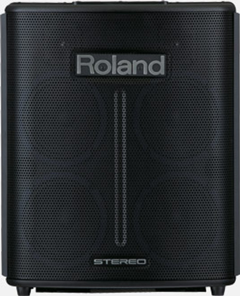 Roland BA-330 Portable Stereo Digital PA System