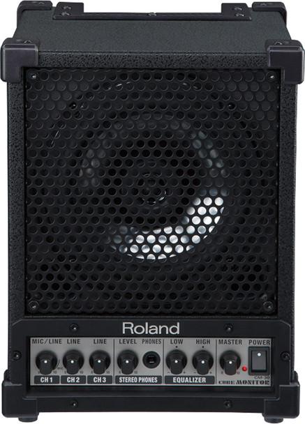 Roland MC-30 Cube Monitor