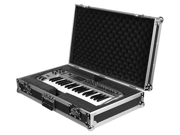 Odyssey FZKB37 Universal 37 Note Keyboard Case