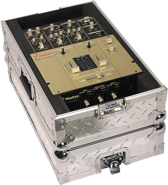 Odyssey FMX10 Flite Case for 10-inch Mixer