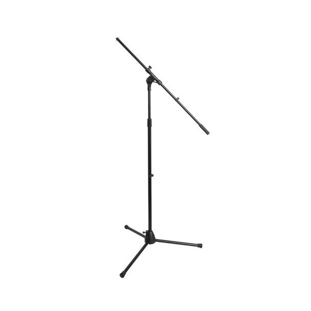 On-Stage MS7701B Mic stand