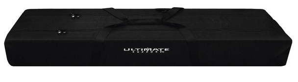 Ultimate Support Bag-90D for the TS-100B, TS-90B, TS-80B/TS-80S, and TS-70B Stands